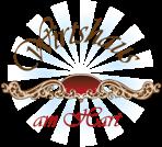 Wirtshaus am Hart Logo
